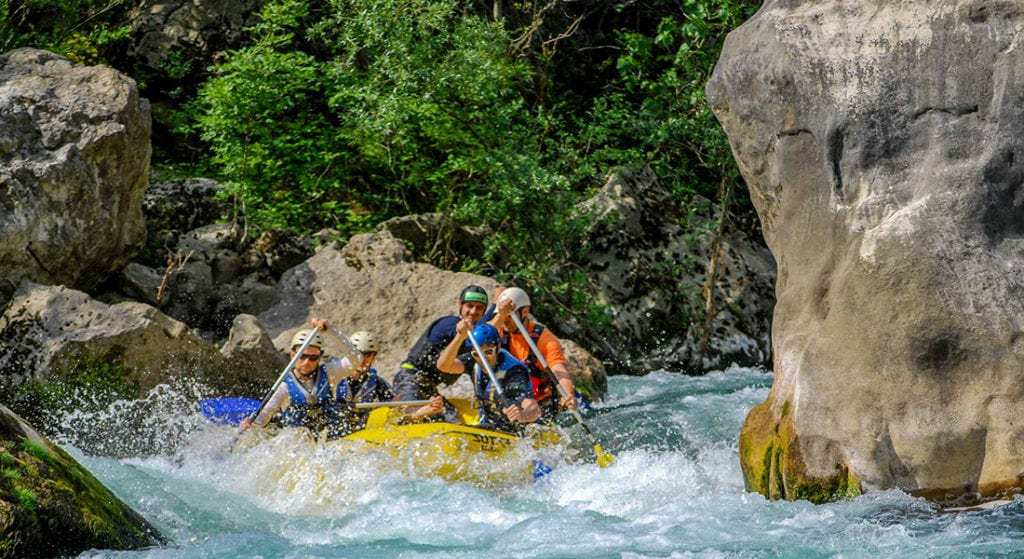 cetina-river-rafting_zentravel
