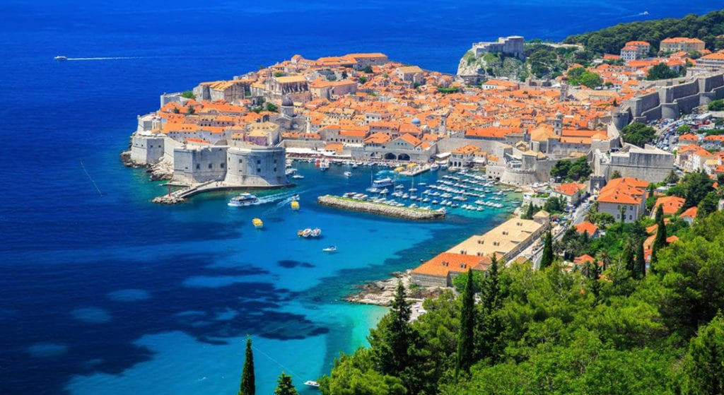 dubrovnik-day-tour-from-split_zentravel