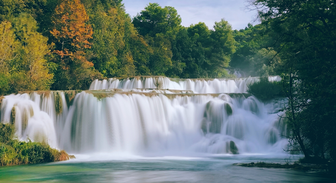 krka-waterfalls-tour-from-split-and-trogir