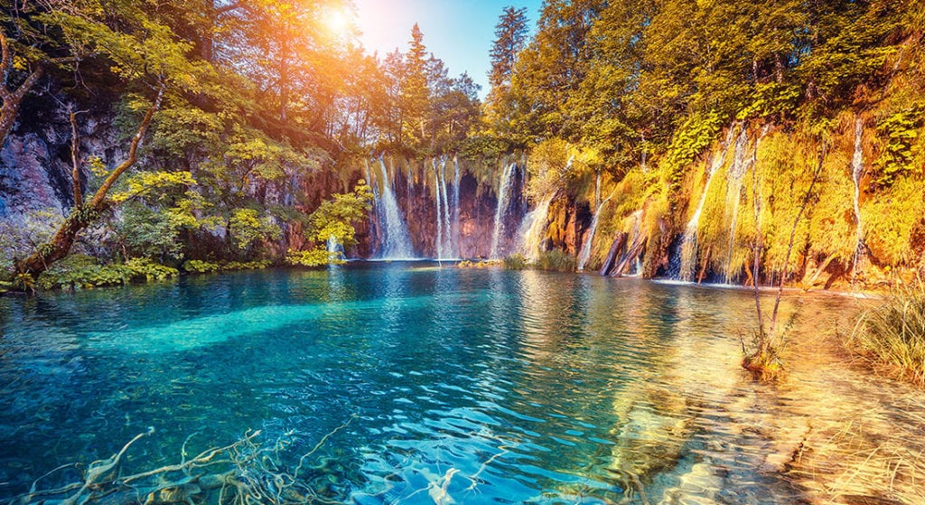 plitvice-featured