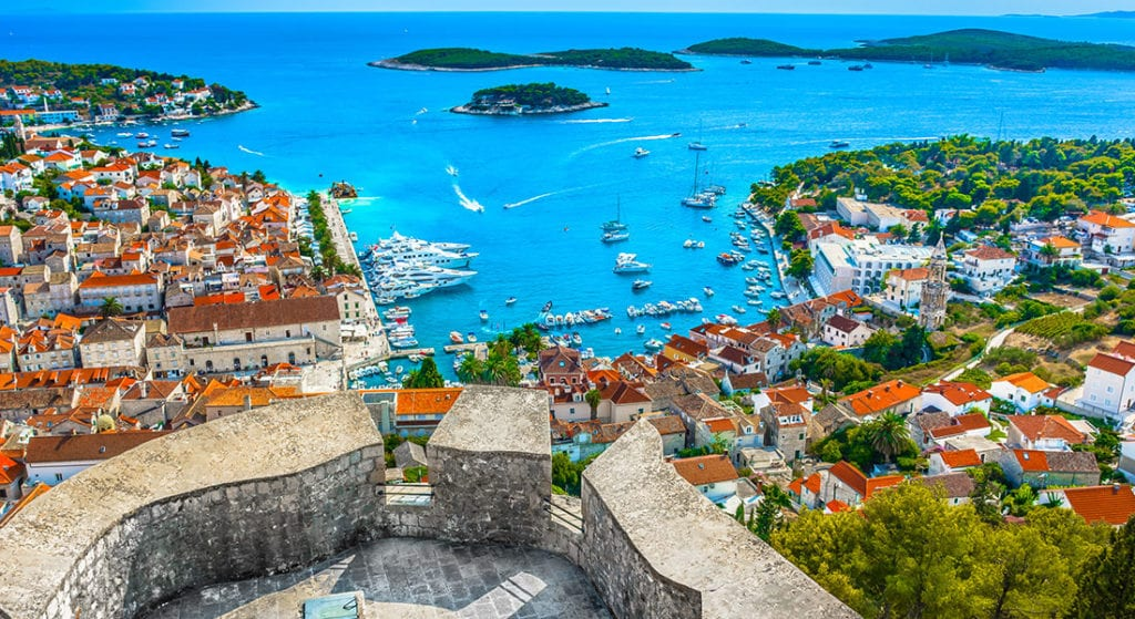 hvar-featured-image