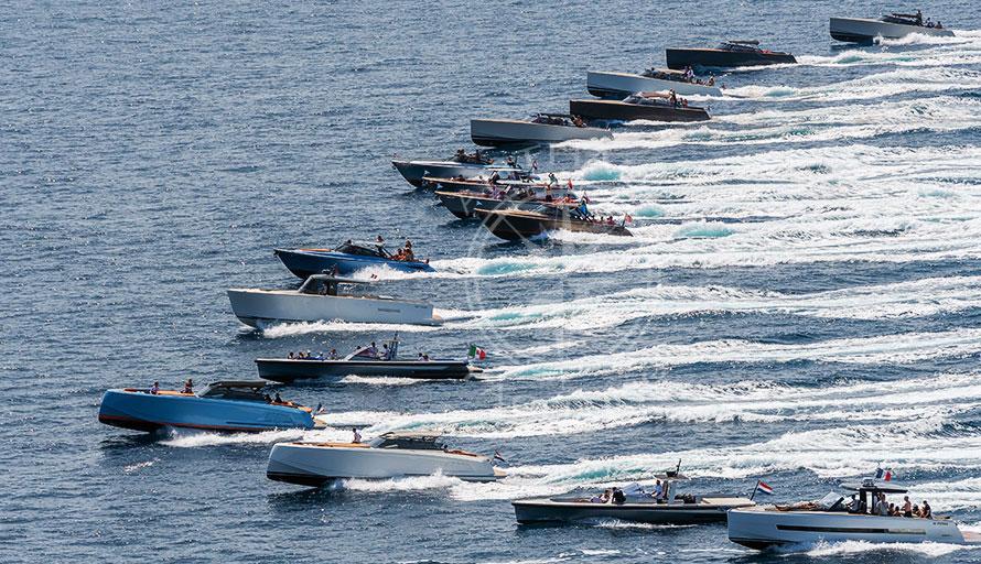 speedboat-transfer-in-split
